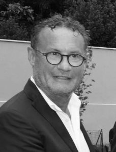 Michel Lioger