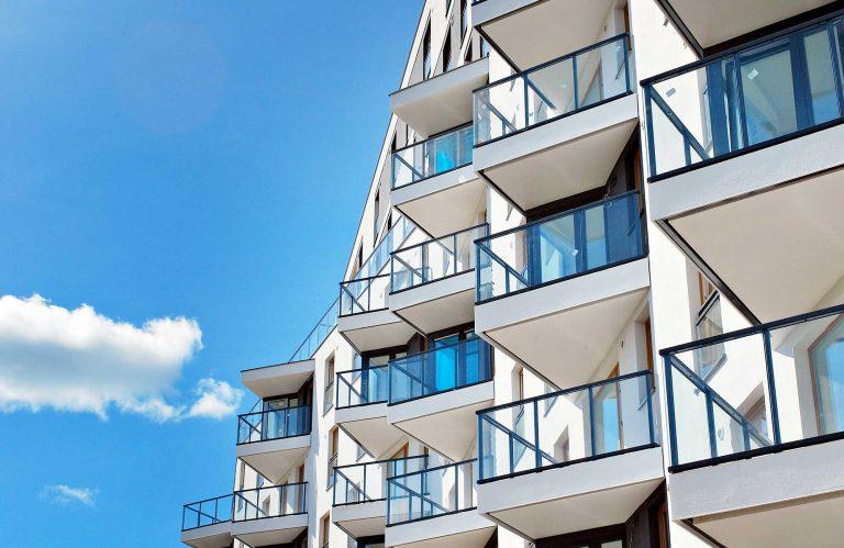 Zoom sur… le secteur de la promotion immobilière de logements